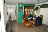 597 Van Wey Circle - Photo 8