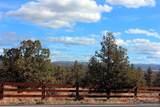 TL1700-Lot 154 Laredo Road - Photo 5