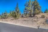 430 Manzanita Drive - Photo 1