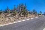 430 Manzanita Drive - Photo 2
