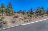 420 Manzanita Drive - Photo 2
