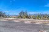 420 Manzanita Drive - Photo 3