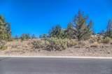 442 Manzanita Drive - Photo 1