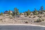 464 Manzanita Drive - Photo 1