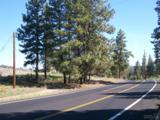 515 Century Drive - Photo 5