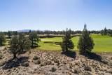 66205 Pronghorn Estates Drive - Photo 1