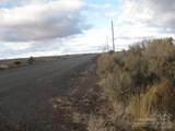 1500 Fossil Lake Road - Photo 2
