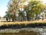 2190-2132 Canal Boulevard - Photo 1