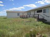 57352 Oil Dri Road - Photo 1