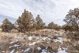 62830 Deschutes Road - Photo 15