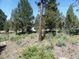 19180 Mt Shasta Drive - Photo 2