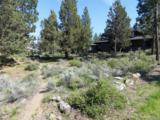 19180 Mt Shasta Drive - Photo 4