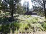 19180 Mt Shasta Drive - Photo 7
