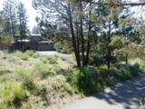 19180 Mt Shasta Drive - Photo 8