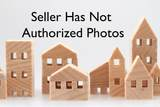 Address Not Published - Photo 1
