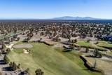 22923 Canyon View Loop - Photo 3