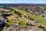 22923 Canyon View Loop - Photo 5