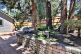 2152 Torrey Pines Drive - Photo 16