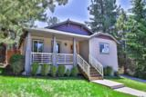 2152 Torrey Pines Drive - Photo 2