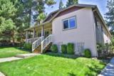 2152 Torrey Pines Drive - Photo 3