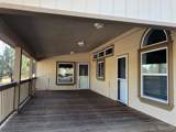 13871 Sheltered Place - Photo 2