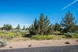 351-Lot Brasada Ranch Road - Photo 10