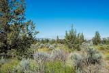 351-Lot Brasada Ranch Road - Photo 12