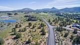 351-Lot Brasada Ranch Road - Photo 8