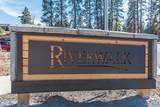 0 Riverwalk - Photo 7