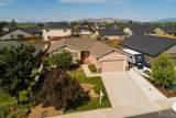 695 Redwood Avenue - Photo 1