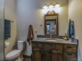 18560 Plainview Road - Photo 8