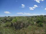 2000 Christmas Valley Highway - Photo 1