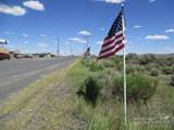2000 Christmas Valley Highway - Photo 3