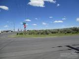 2000 Christmas Valley Highway - Photo 4