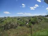 2000 Christmas Valley Highway - Photo 5