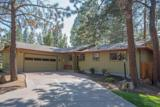 61127 Deer Valley Drive - Photo 3