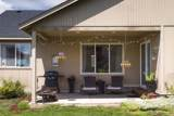 754 Quince Place - Photo 13
