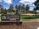 697 Rimrock Drive - Photo 5
