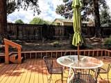433 Mustang Place - Photo 17