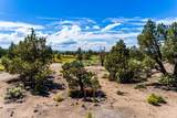 22963-Lot 183 Canyon View Loop - Photo 5