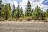 16543 Beaver Drive - Photo 10