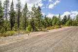 16543 Beaver Drive - Photo 11