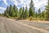 16543 Beaver Drive - Photo 12