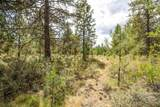 16543 Beaver Drive - Photo 15