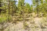 16543 Beaver Drive - Photo 16