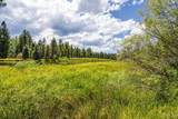 16543 Beaver Drive - Photo 19