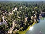 16543 Beaver Drive - Photo 8