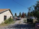 16438 Finley Butte Road - Photo 10