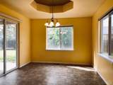 794 Quince Place - Photo 8