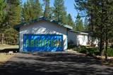 55422 Gross Drive - Photo 22